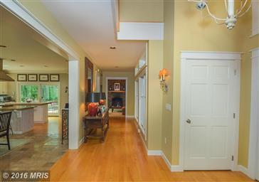 2379 Marsh Hill Road #ROAD Photo #12
