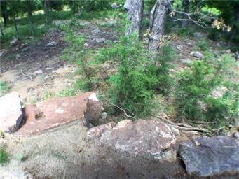 300 High Point Circle Cr 3 Photo #33