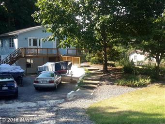 36925 Tanyard Drive Photo #7