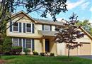 14734 Rolling Green Way, North Potomac, MD 20878