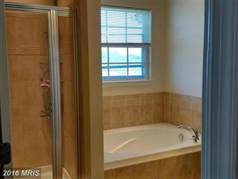 185 Tidewater Terrace Photo #16
