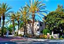25051 Calle Playa #D, Laguna Niguel, CA 92677