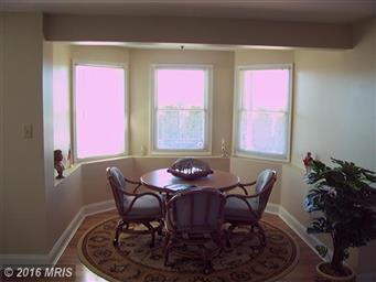 1439 Quilters Court Photo #19
