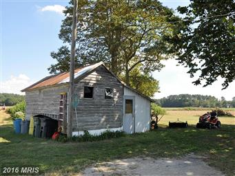 5669 Galestown-Reliance Road Photo #3