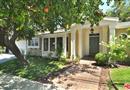 14827 Jadestone Drive, Sherman Oaks, CA 91403
