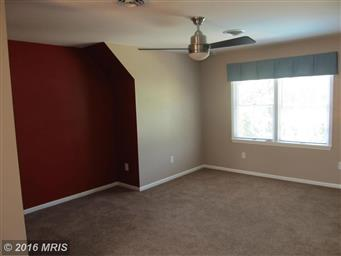 511 Larkspur Lane Photo #15
