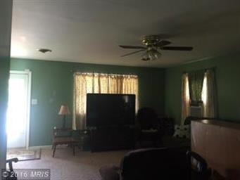 14645 Sherwood Drive Photo #11