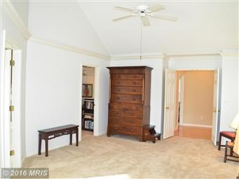28596 Clubhouse Drive Photo #17