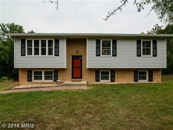 15421 Clear Spring Road Photo #2