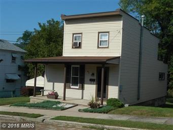 47 Oak Street Photo #21