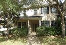 4215 N Pine Brook Cove, Houston, TX 77059