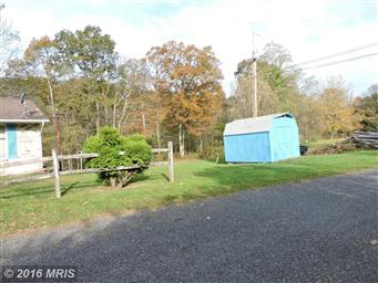 15802 Beckwith Road Photo #4