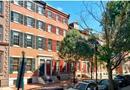1029 Spruce Street #305, Philadelphia, PA 19107
