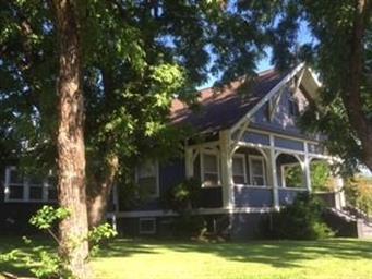 516 S Live Oak Photo #2