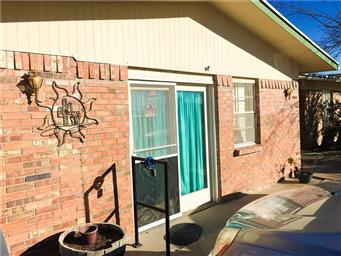 3416 E Glen Drive Photo #6