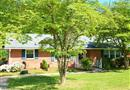 320 Amherst Drive, Front Royal, VA 22630