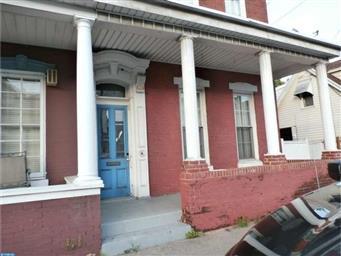 143 N 2nd Street Photo #20