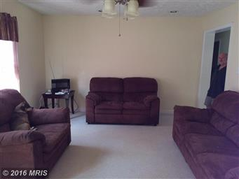10 Dillons Court Photo #17
