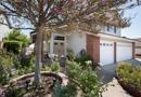 3420 Royal Ridge Road, Chino Hills, CA 91709