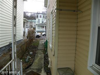 731 Maryland Avenue Photo #21