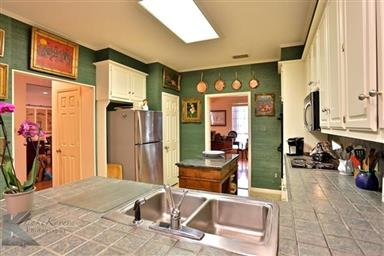 117 LYTLE PL #DR Photo #17