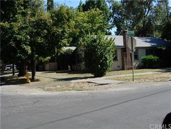 1663 Magnolia Avenue Photo #2