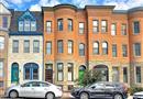 2614 E Baltimore Street, Baltimore, MD 21224