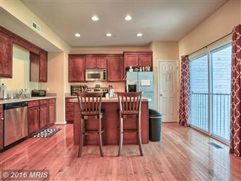 10326 Bridle Court Photo #11