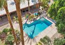 4750 N Central Avenue #6F, Phoenix, AZ 85012