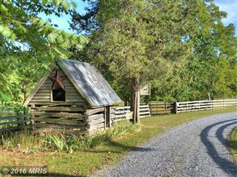 128 Shawnee Hill Trail Photo #30