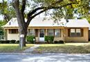 507 Poindexter Avenue, Cleburne, TX 76033