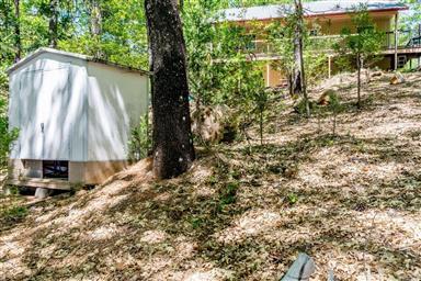 10643 Rosa Trail Photo #17
