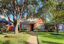 19410 Hanby Creek Court, Houston, TX 77094