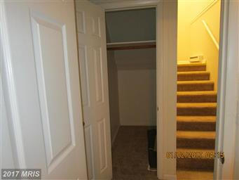 318 Gregory Drive Photo #18