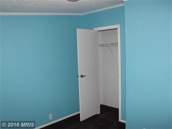 17828 Jacobs Rd Photo #20