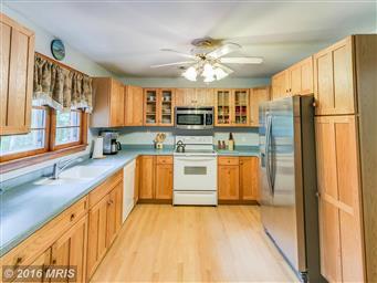 45468 Woodlawn Drive Photo #6