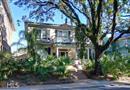 306 E Victory Drive, Savannah, GA 31405