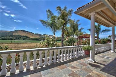 21152 Valle San Juan Drive Photo #34