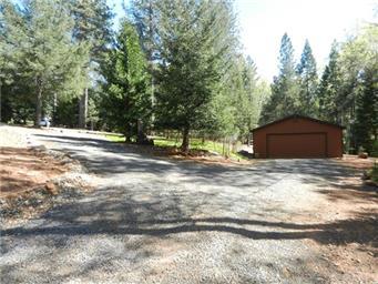 6095 Timber Ridge Drive Photo #47