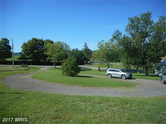 22592 Cacapon Road Photo #28
