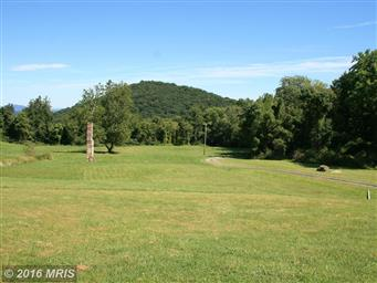 346 Riley Hollow Road Photo #20
