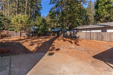 5585 Scottwood Road Photo #2