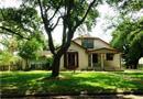 319 4th Avenue N, Texas City, TX 77590