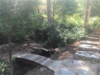 50344 Hidden Falls Road Photo #45