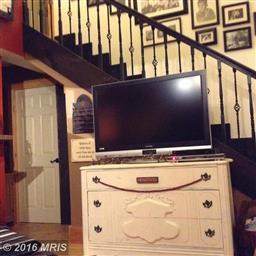 156 Monarch Terrace Photo #11