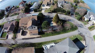 1533 Teal Drive Photo #2