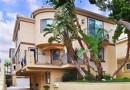 216 N Lucia Avenue #B, Redondo Beach, CA 90277