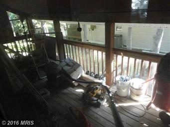 4221 Lakeview Parkway Photo #6