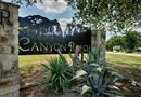 00 Lost Oaks Court, Huntsville, TX 77340