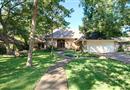 8453 Marys Creek Drive, Benbrook, TX 76116